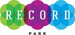 Record Park