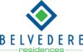 Belvedere Residences