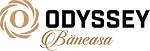 Odyssey Baneasa